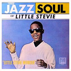 little-stevie-wonder.jpg