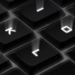 logitech_keys.jpg