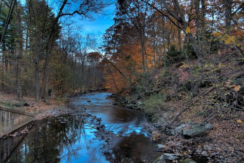 mill-river-hdr.jpg