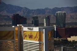 mirage-view-from-our-window.jpg