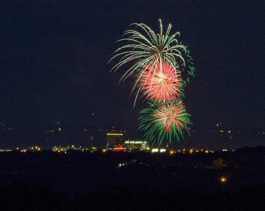 new-haven-fireworks-1.jpg