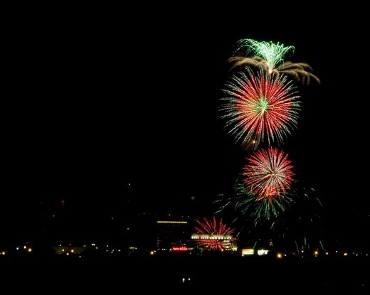 new-haven-fireworks-3.jpg