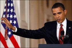 obama-presser.jpg