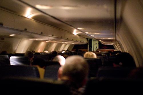 onboard-sw1234.jpg