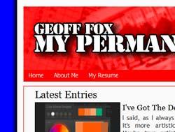 screengrab-blog-redesign.jpg