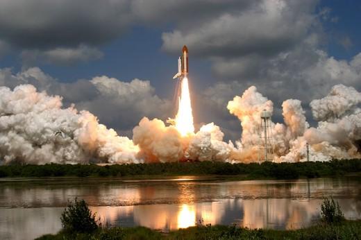 shuttle-launch-2.jpg