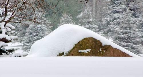 snowy-rock.jpg