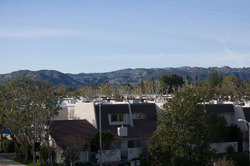 socal-window-view.jpg
