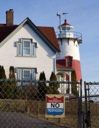 stratford-lighthouse-property-US-sign.jpg