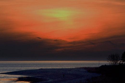 stratford-long-beach-dusk.jpg
