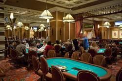 venetian-poker-room.jpg