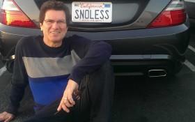 snoless