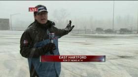 Geoff in the snow East Hartford-w700-h700