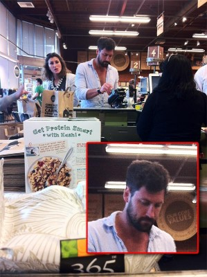 Maksim-at-Whole-Foods