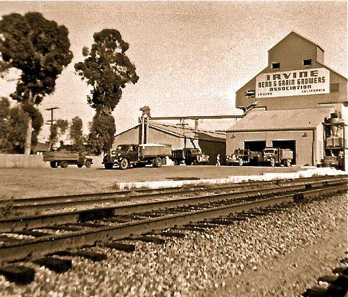 Irvine1957