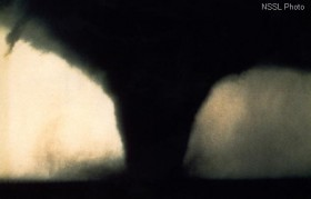 seymour tornado