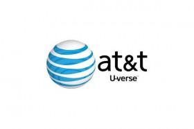 att-u-verse-logo-600x400