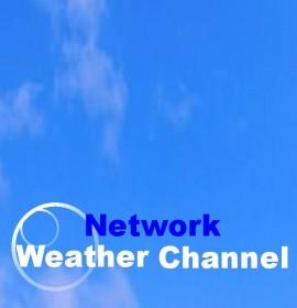 networkweatherchannel-logo