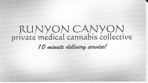 runyon-canyon-collective