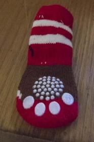 IMG_9535doppler sock