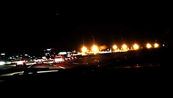 405-traffic-at-night