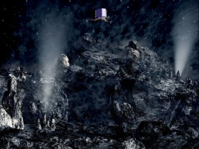 Comet_approach_node_full_image