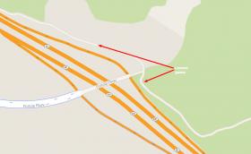Limestone Canyon Regional Park   Google Maps