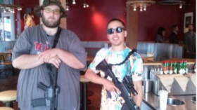 Open-carry-Chipotle-even-via-Facebook-615x345