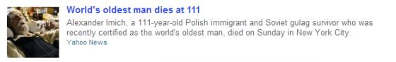 Yahoo! Originals News Headlines - Yahoo! News