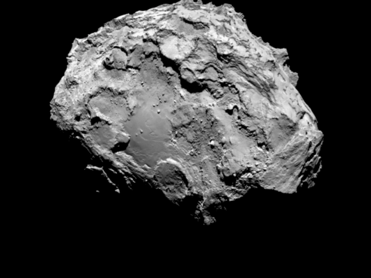Comet_on_3_August_2014_fullwidth (1)