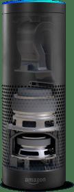Echo-AudioExplodedDevice