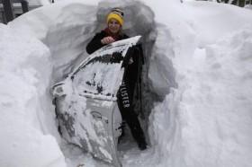 car door guy