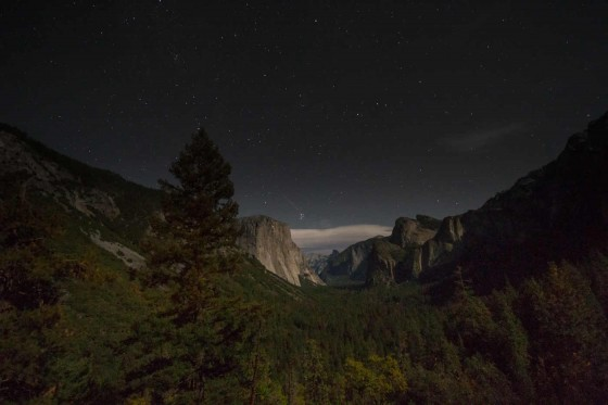 nighttime-at-tunnel-view-w1400-h1400