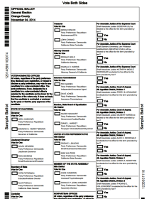 www.ocvote.com fileadmin user_upload elections gen2014 sbs BT239.pdf