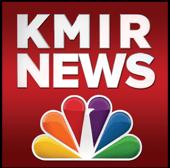 kmir news logo