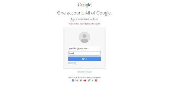 Gmail-w1920-h1400