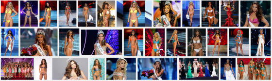 miss usa   Google Search