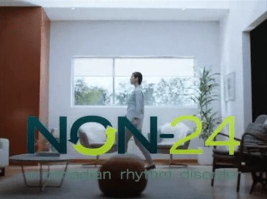non-24