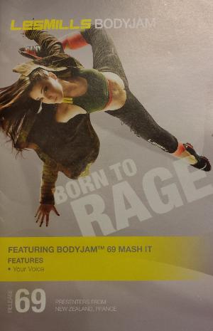 bodyjam69-booklet