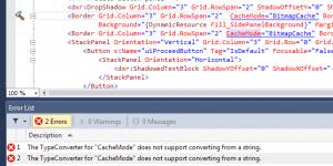 cachemode-converter-error