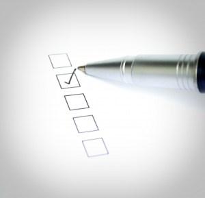 pen-with-checklist