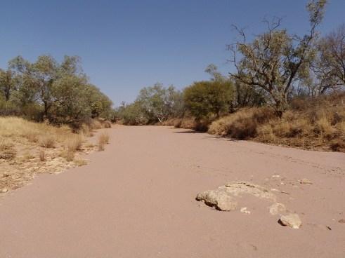 dry_creekbed