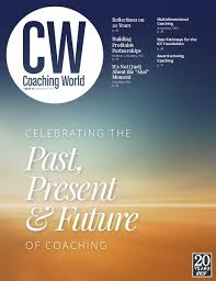 CW nov cover