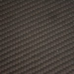 Carbon Fibre Door Card Sheet. Geoff Steel Carbon. Motorsport Spares (3)
