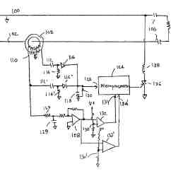 Arc Fault Circuit Breaker Wiring Diagram Lennox Ac Schematic For Ground Get Free Image About