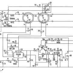 Gfci Wiring Diagrams What Is The Meaning Of Venn Diagram Williams Electric 510 339 5601 Oakland