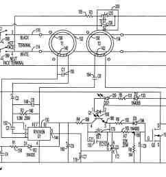 ground fault circuit interruptor diagram [ 3000 x 1840 Pixel ]