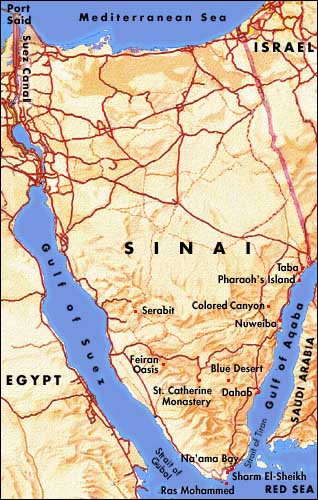 https://i0.wp.com/www.geographia.com/egypt/sinai/map5.jpg