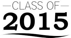 Download Class-of-2015-Clip-Art-Templates-Geographics-3