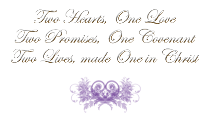 Wedding Stationery Templates, Clip Art and Wording